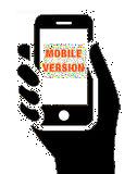 Wersja mobilna strony ram-serwis odzyskiwanie danych