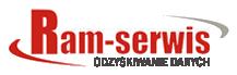 Ram-serwis Profesjonalne odzyskiwanie Danych